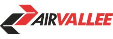 Air Vallee  (Italy) (1987 - )